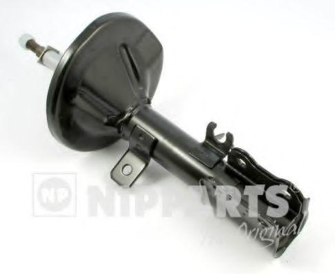 Амортизатор подвески NIPPARTS J5500308G