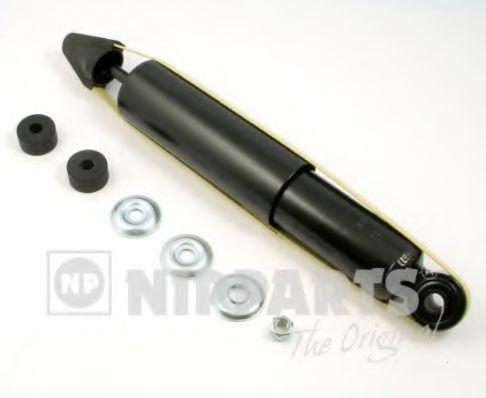 Амортизатор подвески NIPPARTS J5502015G