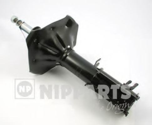 Амортизатор подвески NIPPARTS J5510302G