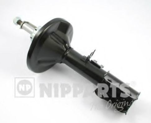 Амортизатор подвески NIPPARTS J5510307G