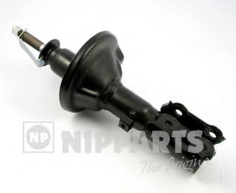 Амортизатор подвески NIPPARTS J5510501G