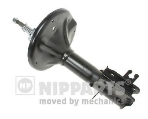 Амортизатор подвески NIPPARTS J5510512G