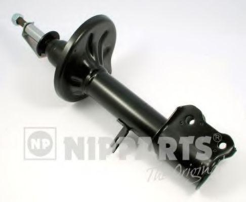 Амортизатор подвески газовый NIPPARTS J5520304G