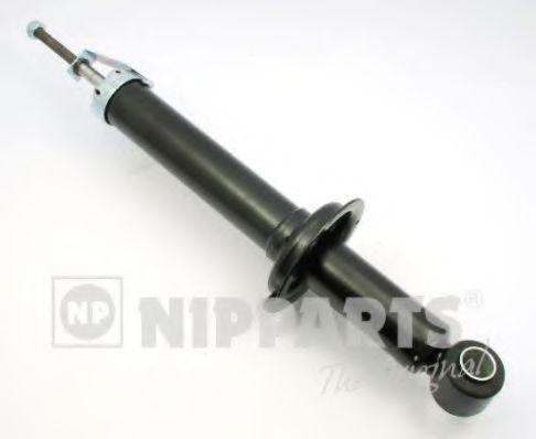 Амортизатор подвески NIPPARTS J5520510G