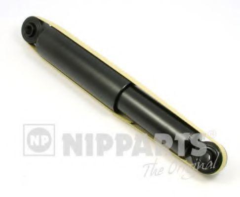 Амортизатор подвески задний NIPPARTS J5520901G