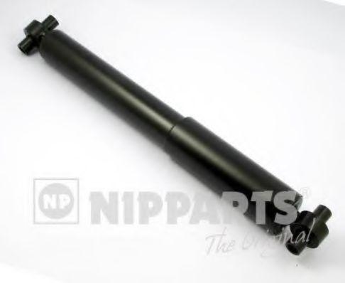 Амортизатор подвески NIPPARTS J5523009G