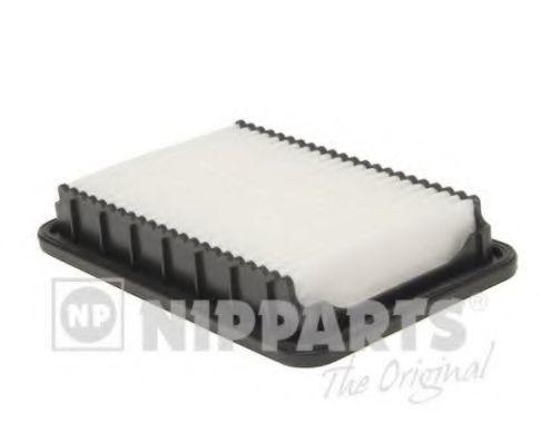 Фильтр воздушный NIPPARTS N1320329