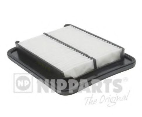 Фильтр воздушный NIPPARTS N1320530