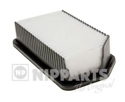 Фильтр воздушный NIPPARTS N1320532