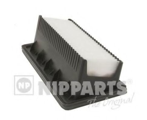 Фильтр воздушный NIPPARTS N1320534