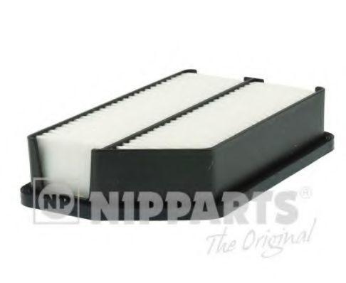Фильтр воздушный NIPPARTS N1320535