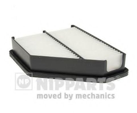 Фильтр воздушный NIPPARTS N1320536