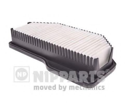Фильтр воздушный NIPPARTS N1320544