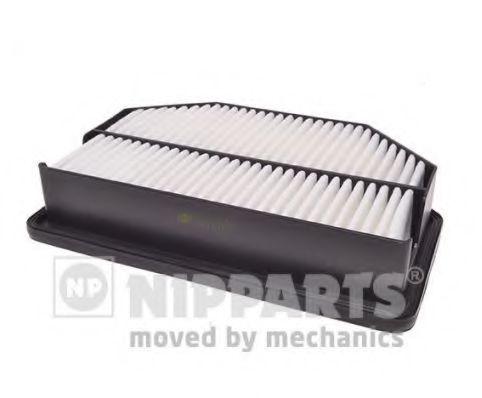 Фильтр воздушный NIPPARTS N1320545