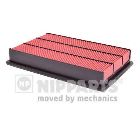 Фильтр воздушный NIPPARTS N1321080
