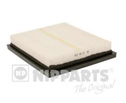 Фильтр воздушный NIPPARTS N1322111