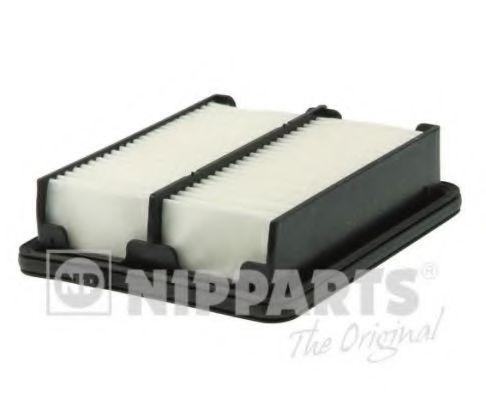 Фильтр воздушный NIPPARTS N1324069