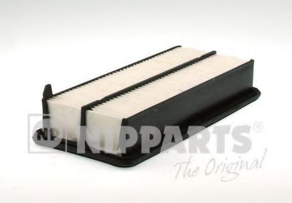 Фильтр воздушный NIPPARTS N1324070