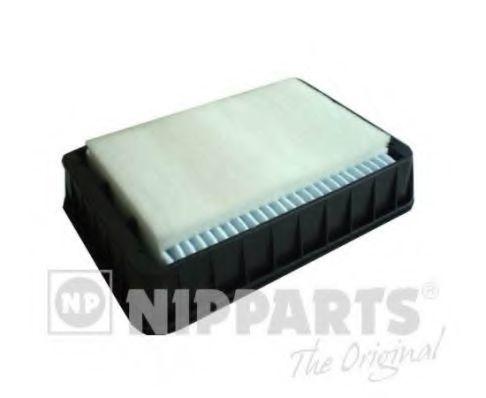 Фильтр воздушный NIPPARTS N1325056