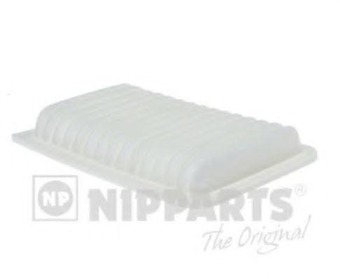 Фильтр воздушный NIPPARTS N1328044