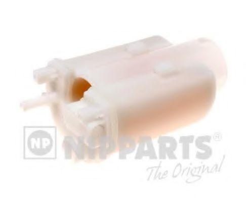 Фильтр топливный NIPPARTS N1330328