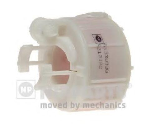 Фильтр топливный NIPPARTS N1330330