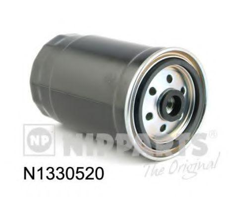 Фильтр топливный NIPPARTS N1330520