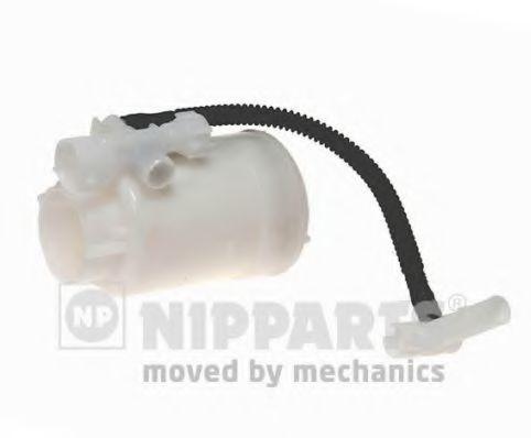 Фильтр топливный NIPPARTS N1330524