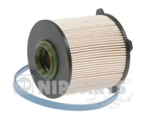 Фильтр топливный NIPPARTS N1330909