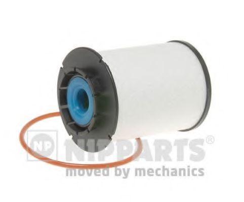 Фильтр топливный NIPPARTS N1330911