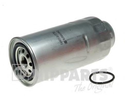 Фильтр топливный NIPPARTS N1331048
