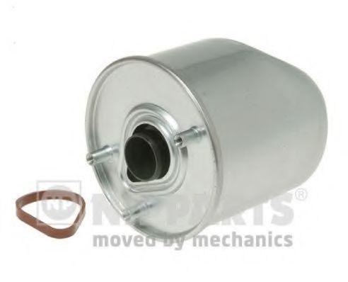 Фильтр топливный NIPPARTS N1333062