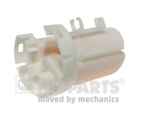 Фильтр топливный NIPPARTS N1335068