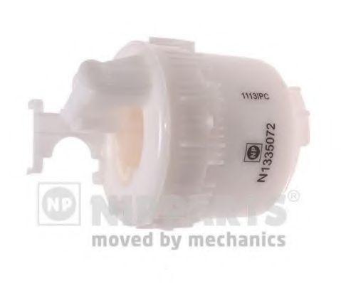 Фильтр топливный NIPPARTS N1335072