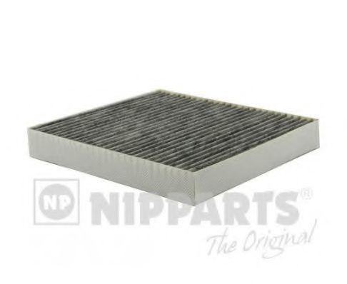Фильтр салона NIPPARTS N1345010