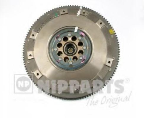 Маховик NIPPARTS N2307001
