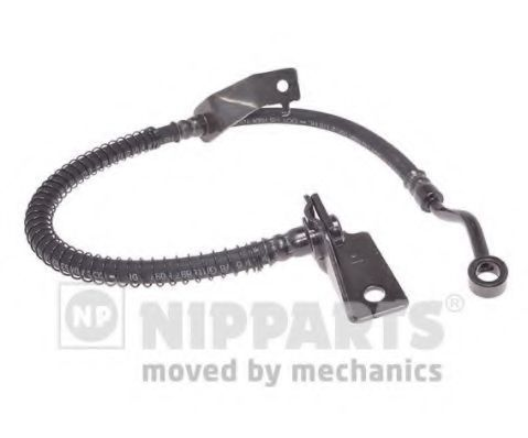 Тормозной шланг NIPPARTS N3710503