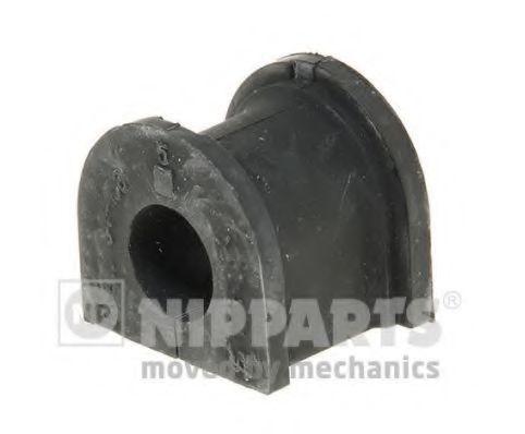 Втулка, стабилизатор NIPPARTS N4230307