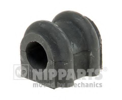 Втулка стабилизатора NIPPARTS N4230317