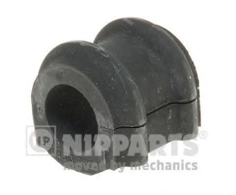 Втулка стабилизатора NIPPARTS N4230524