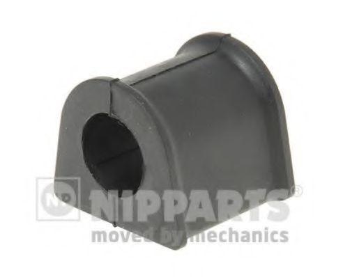 Втулка, стабилизатор NIPPARTS N4230532