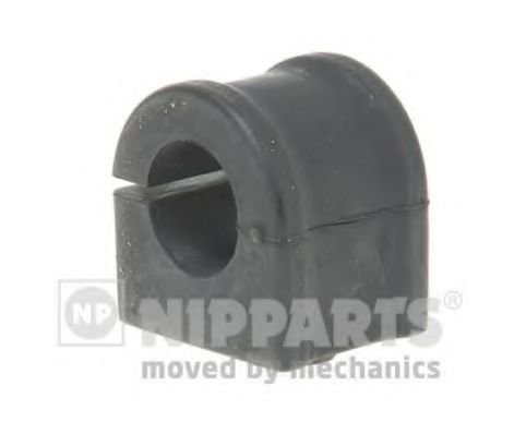 Втулка стабилизатора NIPPARTS N4230909