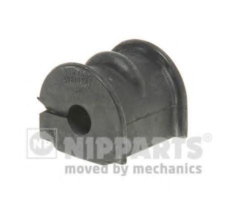 Втулка стабилизатора NIPPARTS N4230910