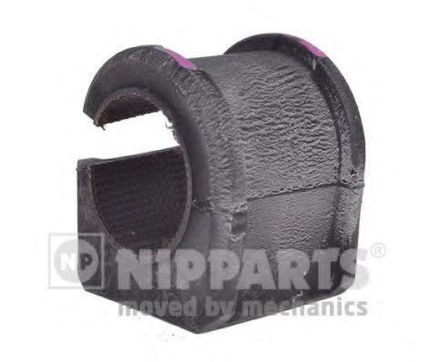 Втулка стабилизатора NIPPARTS N4233032