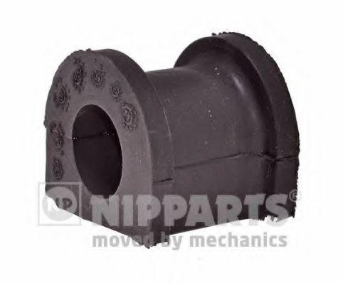 Втулка стабилизатора NIPPARTS N4234031