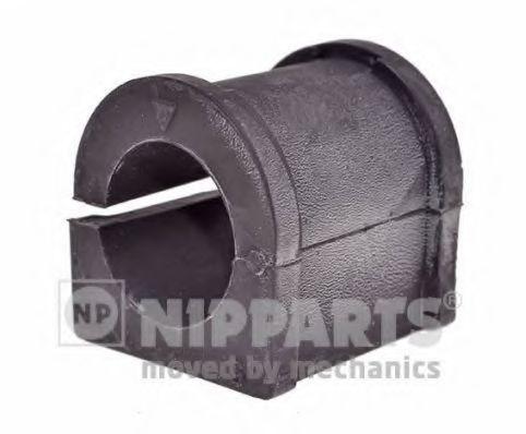 Втулка стабилизатора NIPPARTS N4270309