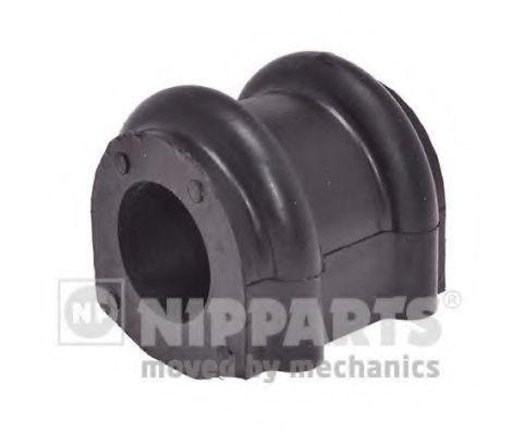 Втулка стабилизатора NIPPARTS N4270500