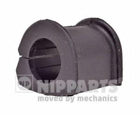 Втулка стабилизатора NIPPARTS N4270515