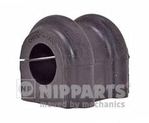 Втулка стабилизатора NIPPARTS N4270516