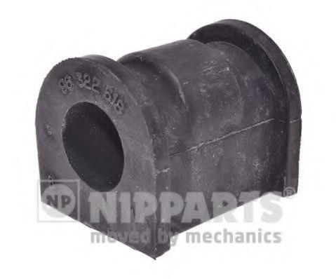 Втулка стабилизатора NIPPARTS N4270901